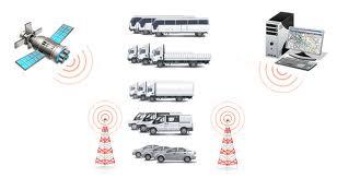 GPS pracenje vozila Beograd