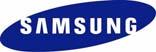 Samsung Srbija