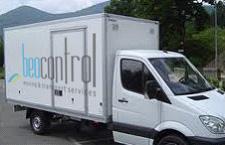 Transport lekova hladnjaca Srbija