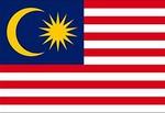 Ambasada-Malezije