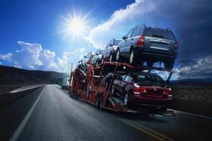 prevoz automobila