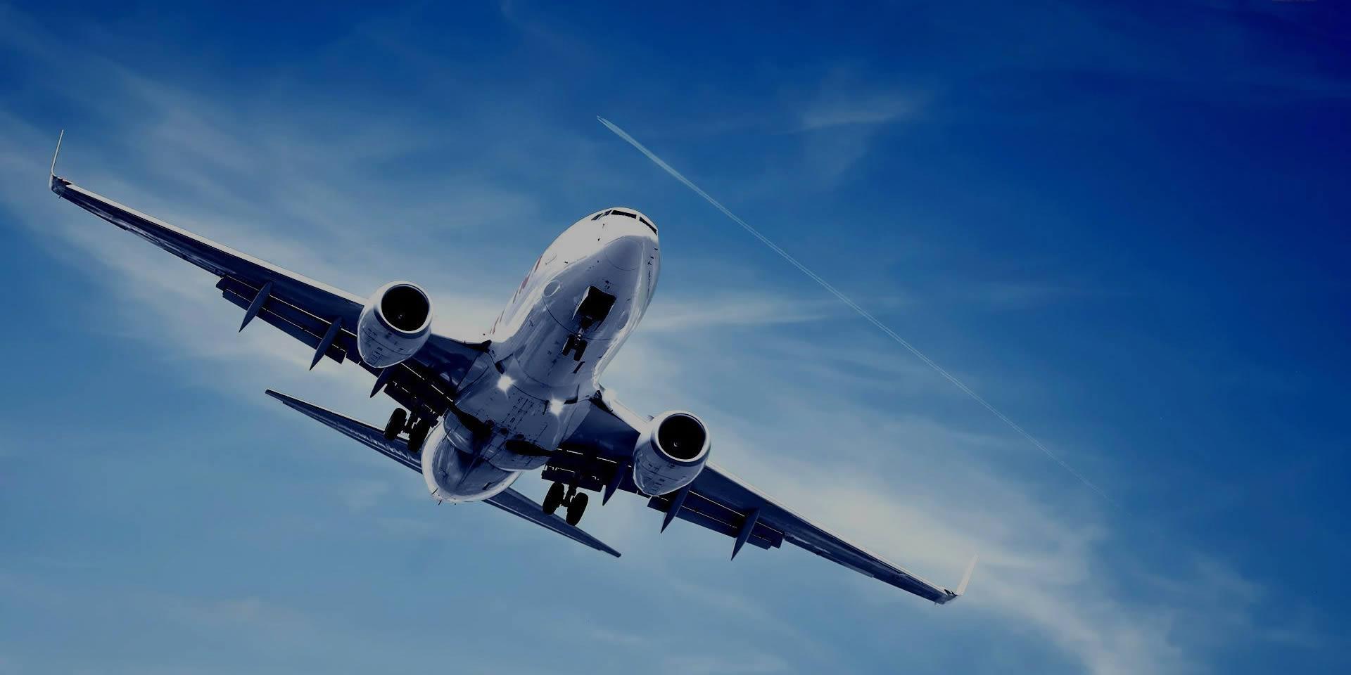 Avio beocontrol