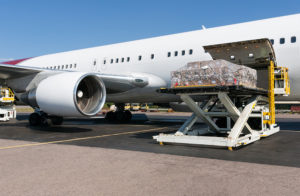avio transport beocontrol