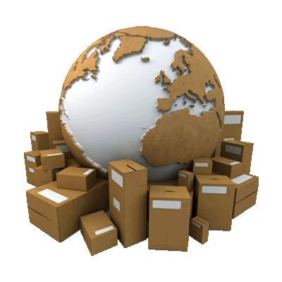 packing world