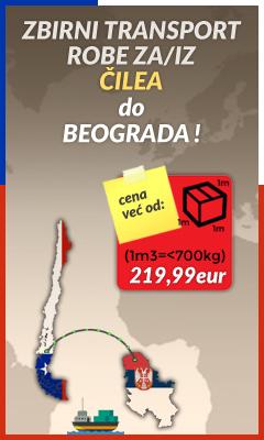 240x400 PRIMER copy 35