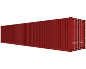 Brodski kontejner 40' HC