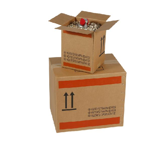 kutije s UN certifikatom 2