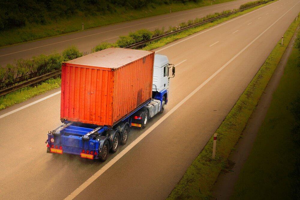 kontejnerski transport robe Srbija BeoControl 1