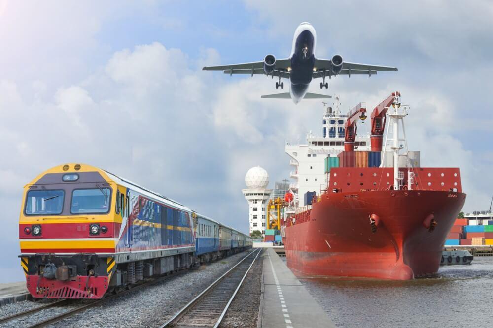 kontejnerski transport robe Srbija BeoControl 2
