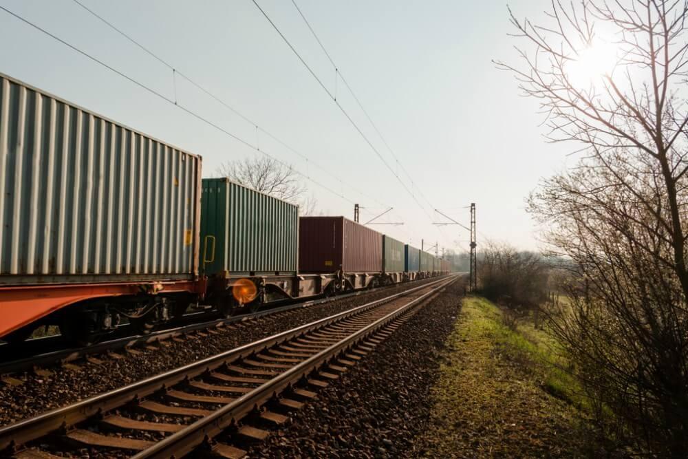 kontejnerski transport robe Srbija BeoControl 3