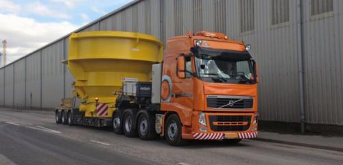 European-heavy-transport-900x434_c