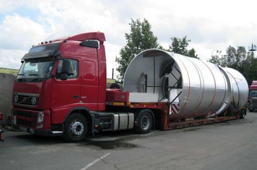 img_super_oversize-grain-storage